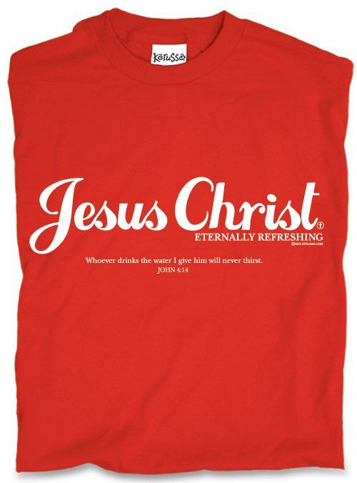 153 best Christian T-Shirts † images on Pinterest | Christian ...