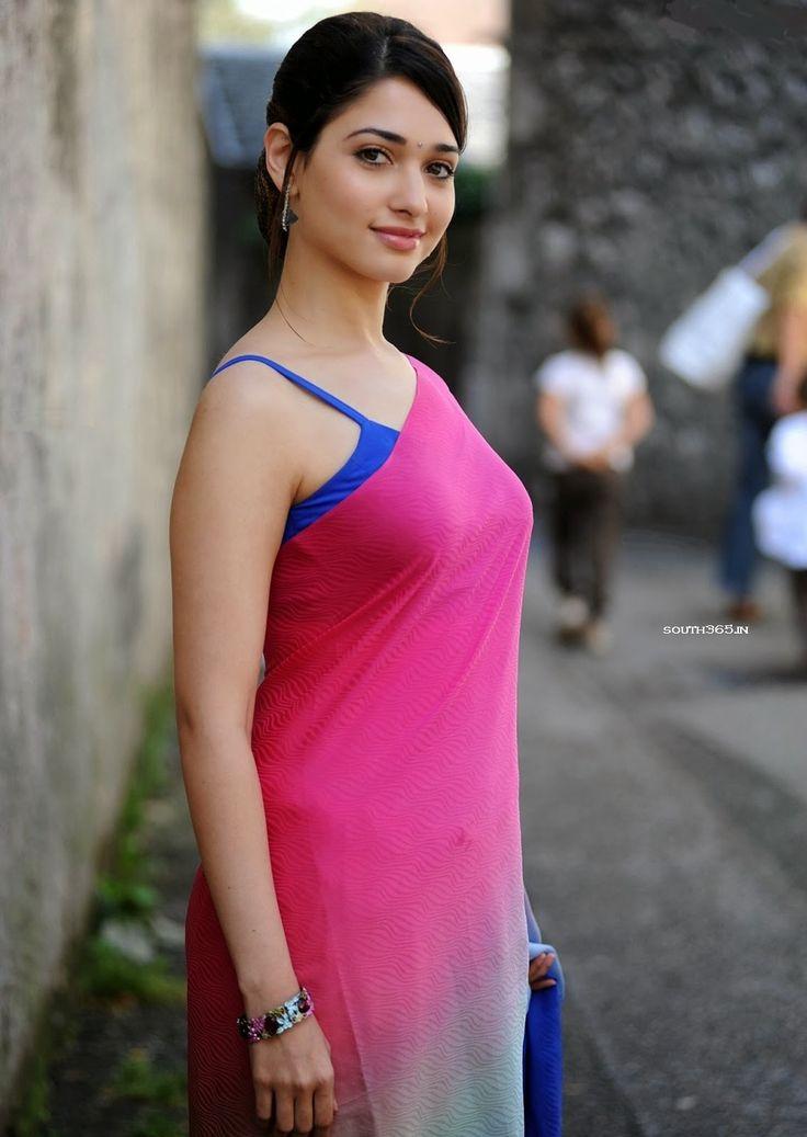 film actress tamannah bhatia - photo #23