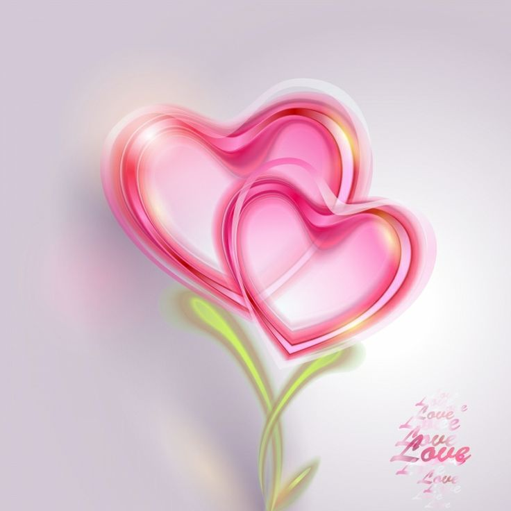 197 best Valentine\'s Day ♡ images on Pinterest | Hearts, Clip art ...