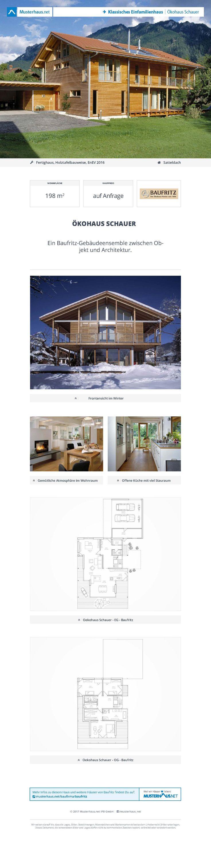 16 best Ökohaus images on Pinterest | Kostenlos, Katalog und Grundrisse