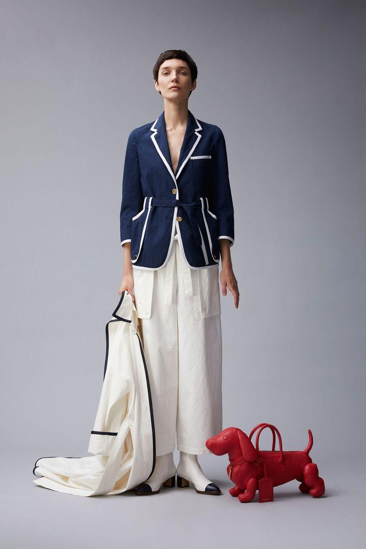 http://www.vogue.com/fashion-shows/resort-2018/thom-browne/slideshow/collection