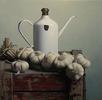 by Klaas Wiedijk (artist)
