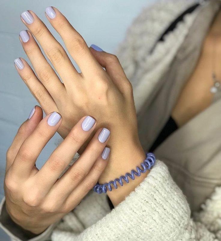 Руки- визитная карточка женщины🙌 Коко Шанель  #oblaka_msk