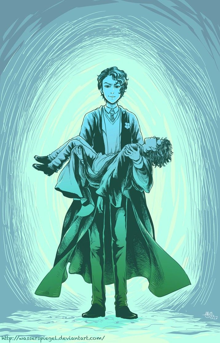 Pin By Okamiryu Tsumeno On Tomarry Tom Riddle Harry Potter Harry Potter Anime Harry Potter Fan Art Harry Potter Toms
