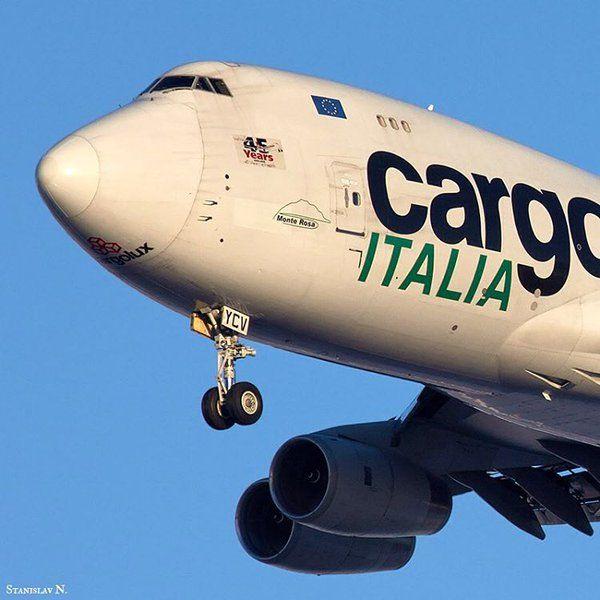 451 best cargo airlines cargolux images on pinterest for B b italia carugo