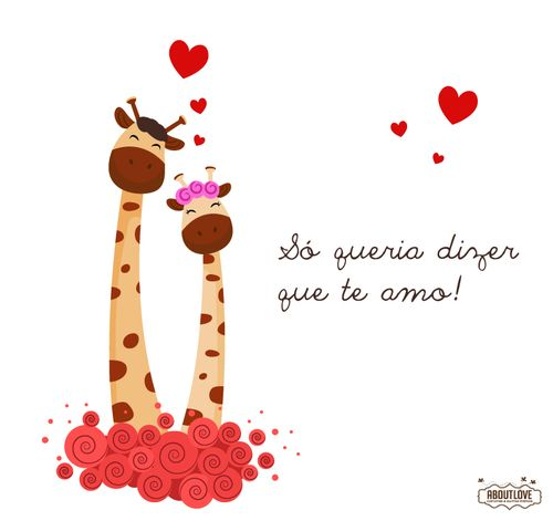 Envie um cartão muito lindooo para o seu amor!http://www.omundodecaliope.com/2012/06/envie-um-cartao-muito-lindooo-para-o.html?