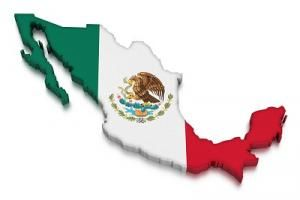 How To Do Business With Mexico