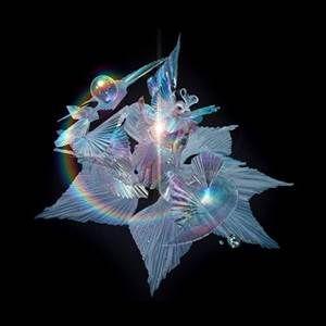 Björk – The Gate – Single (2017) Baixar Album Download MP3 Free Song