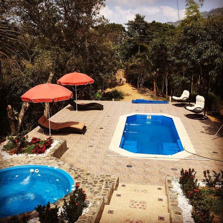 piscinas Hydrolines jacuzzi zonahumeda