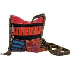 Wholesale Passport Bag   Hip Angels ScarvesAs the name of the bag suggests, these bags are multi-functional, perfect for holidays, home or abroad. It also has a  very strong strap, an external pocket  and is featured in three different colours and designs.    #Wholesale_Passport_Bags