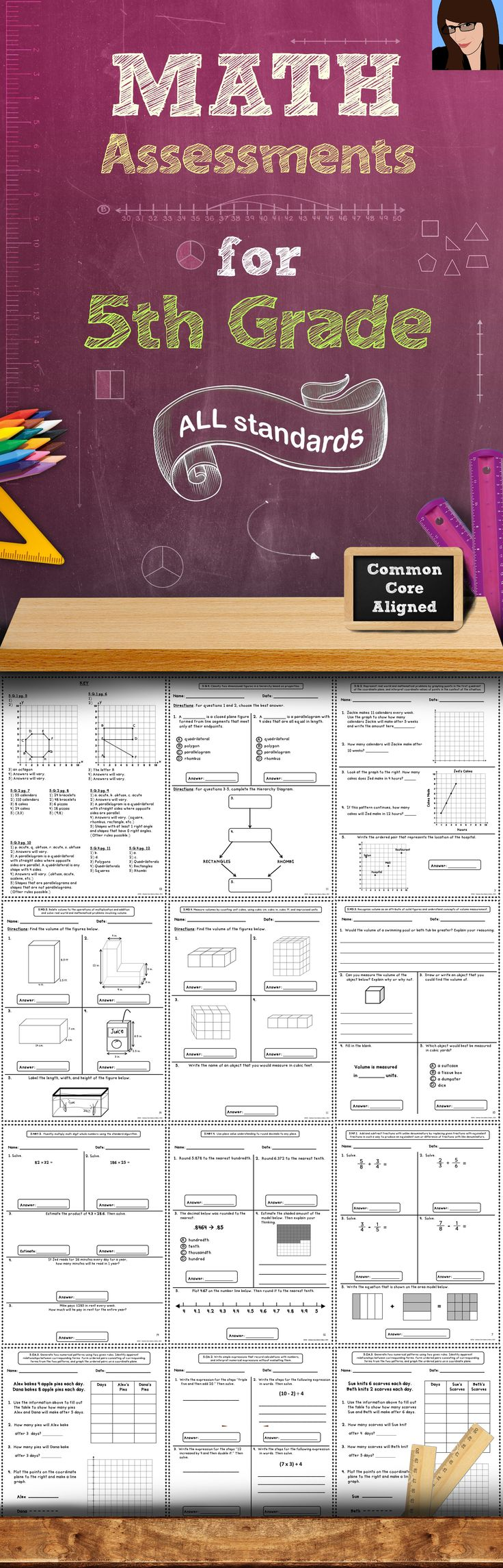 best teaching materials images on pinterest school learning