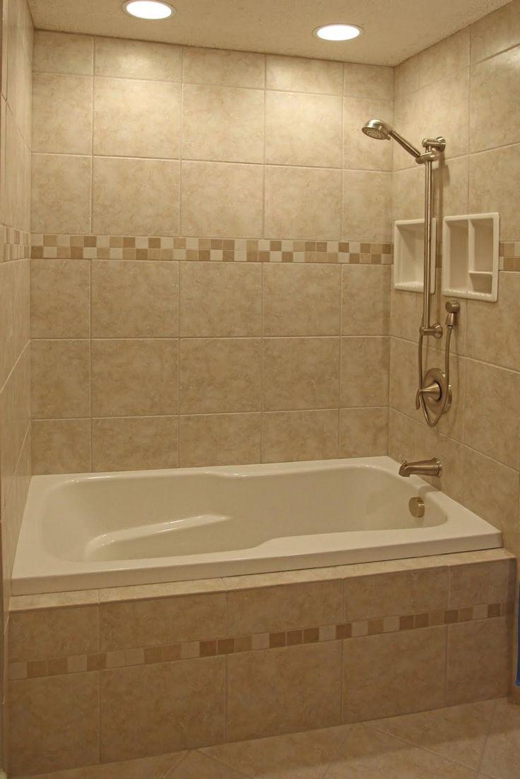 Simple bathroom tile ideas - Simple Bathroom Tile Designs Things Shouldknown Simple