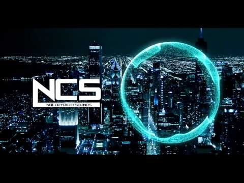 Disfigure - Blank [NCS Release] --- NoCopyrightSounds, music without limitations.