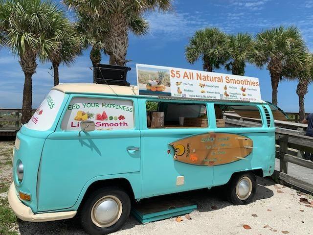 The Beaches of Manasota Key - Florida Fun Travel | Travel ...