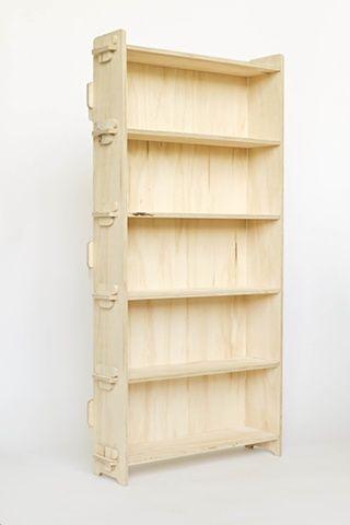 """Norman Stuby design"", ""freelance sculptor"", ""custom sculptor"", Philadelphia #cnc #flatpack #plywood"