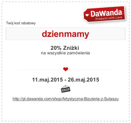 http://pl.dawanda.com/shop/Artystyczna-Bizuteria-z-Sutaszu