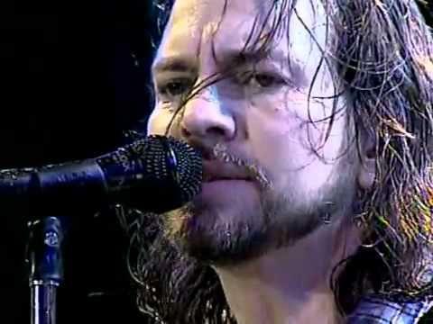 ▶ Pearl Jam - Better Man - YouTube