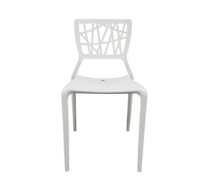 Replica Viento Chairs Good As Dining Tables IN THE