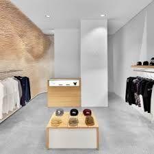 retail fitout design - Google Search