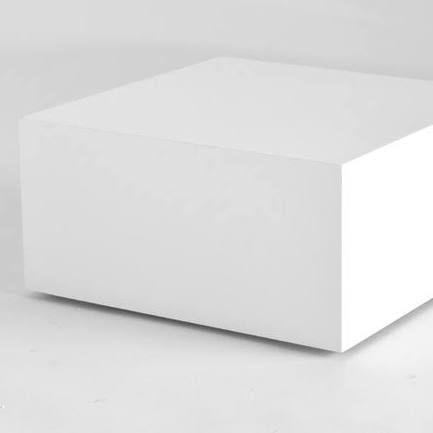 1000 ideas about couchtisch quadratisch on pinterest. Black Bedroom Furniture Sets. Home Design Ideas
