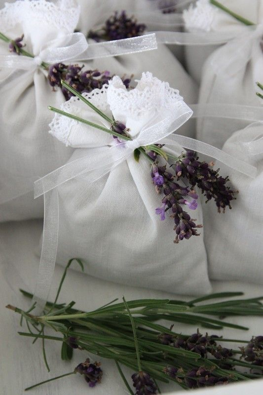 New Die besten Lavendels ckchen Ideen auf Pinterest Beutel Lavendelquetschkissen und Mustergewichte