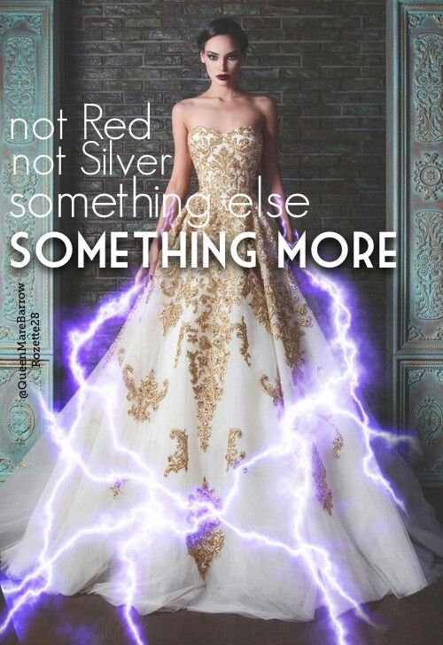 This is beautiful. I can't get over it #RedQueen