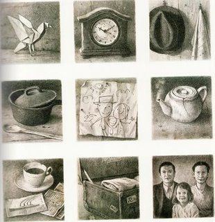 the arrival by shaun tan belonging essay help