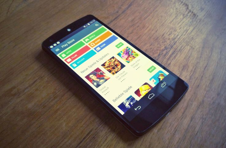 Peneliti Temukan Malware Yang Diam-diam Rekam Aktivitas Ponsel Android
