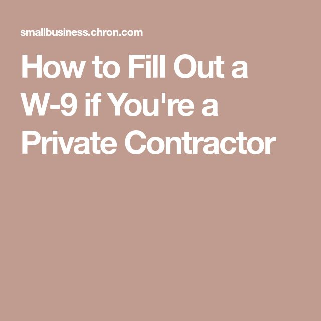Best 25+ Contractor contract ideas on Pinterest Photography - independent consulting agreement