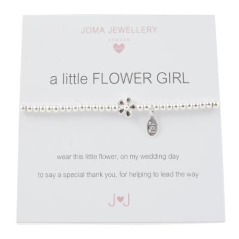 Joma Girls a little dream bracelet