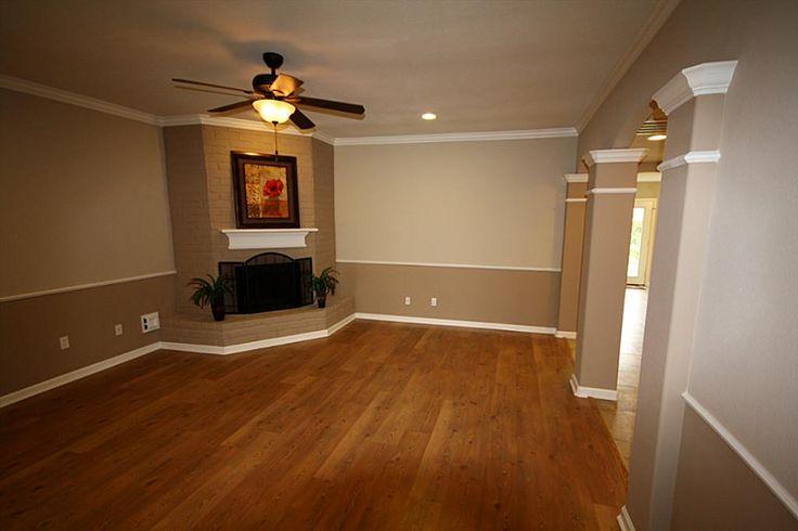 living room paint color ideas  decoratinghome  pinterest