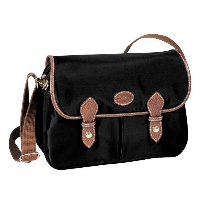 Longchamp Le Pliage Messenger Bags Online Blue : Longchamp Outlet, Welcome  to authentic longchamp outlet store online.Fashional and cheap longchamp  bags on ...