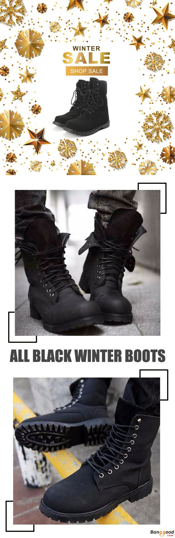 US$37.99 + Free shipping. Winter Boots, Men's Boots, British Style Boots, Fashion Boots, Retro Boots, Combat Riding Shoes, Motorcycle Style. Warm and Soft. Meet the Best Boots This Winter. Repin If You Like it!