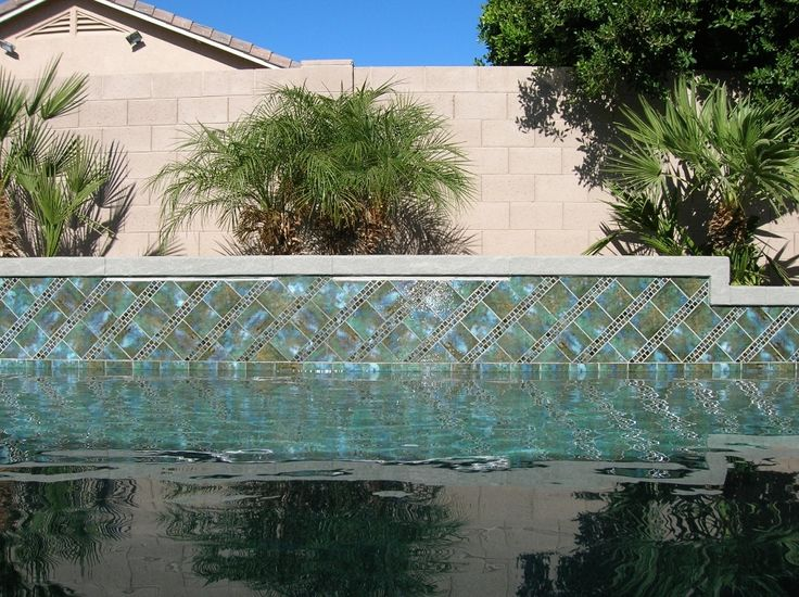 Top 42 Ideas About 6 In X 6 In Gloss Tile On Pinterest Swimming Pool Tiles Cobalt Blue And Monaco