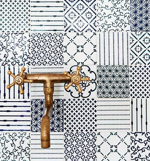 marrakech-design-tiles.jpg 520×557 pixels love the taps too!