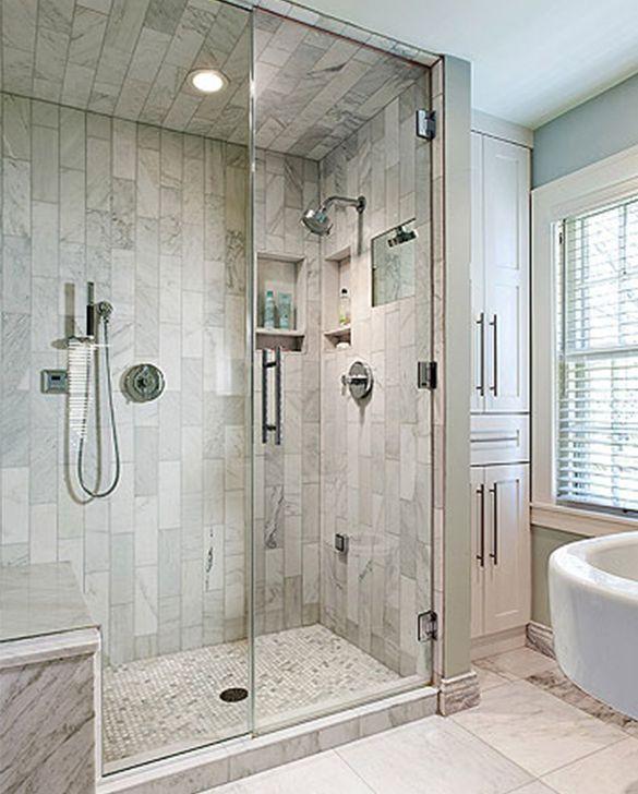 18 Best Master Bath Images On Pinterest