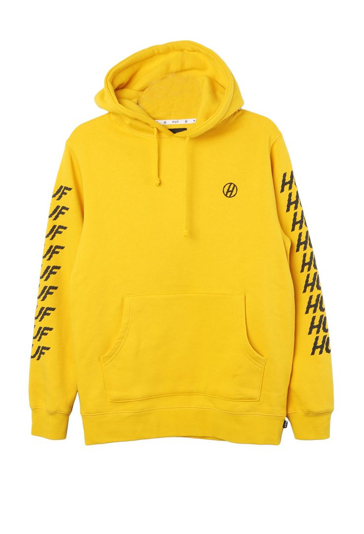 25 best ideas about yellow hoodie on pinterest tommy. Black Bedroom Furniture Sets. Home Design Ideas