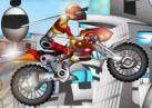 2039 Rider - http://www.juegos-de-motos-2.com/2039-rider.html