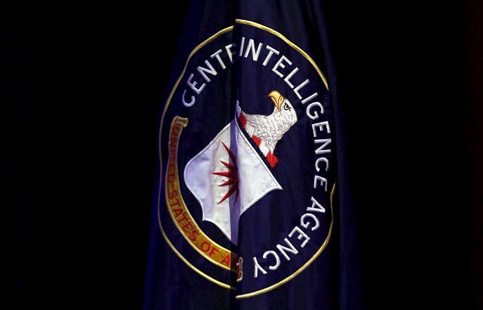 ЦРУ проигнорировало слухи о воссоздании группы по противодействию разведке РФ
