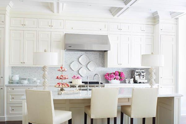 378 Best Drool worthy Kitchens Images On Pinterest Dream