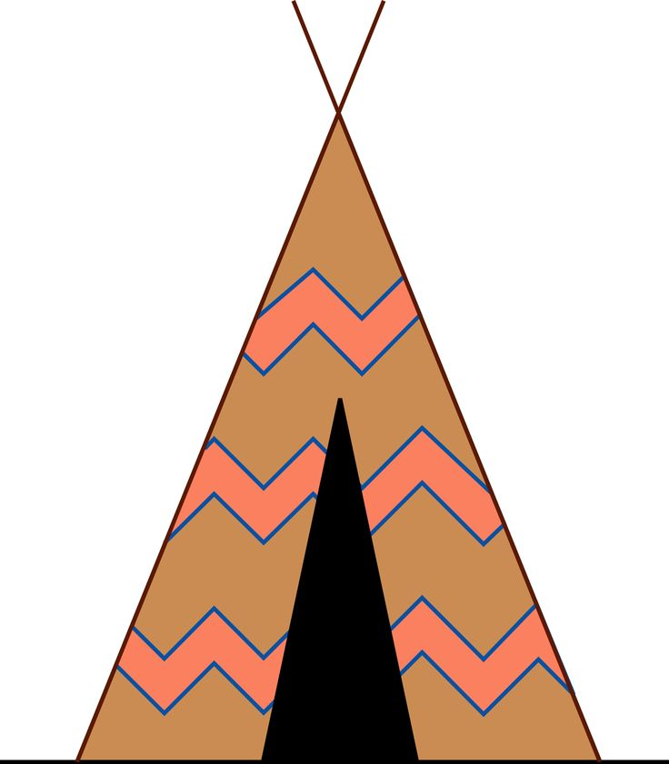 ArtFavor teepee Scalable Vector Graphics SVG SVG