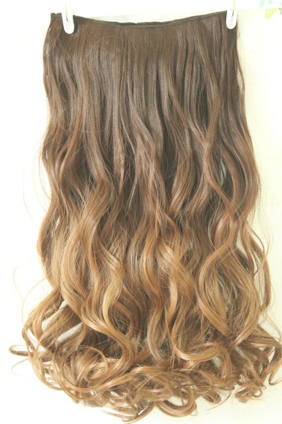 21 best kanekalon images on pinterest extensions clip on hair this is full head clip in hair extensions made from premium synthetic fibres it looks pmusecretfo Gallery