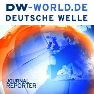 """ANALIZĂ Deutsche Welle: Băsescu a influenţat justiţia, în timp ce Ponta doar a vorbit despre justiţie  După ce """"compromisul politic cu privire la numirea procurorilor şi deblocarea funcţionării Justiţiei primise girul unor capitale occidentale, care au înţeles că moderaţia e preferabilă unui radicalism justiţiar utopic"""", un nou scandal politic a izbucnit la Bucureşti, notează Deutsche Welle.  """"Preşedintele Traian Băsescu anunţă că va denunţa pactul de coabitare, din cauză că guvernul ar fi…"""