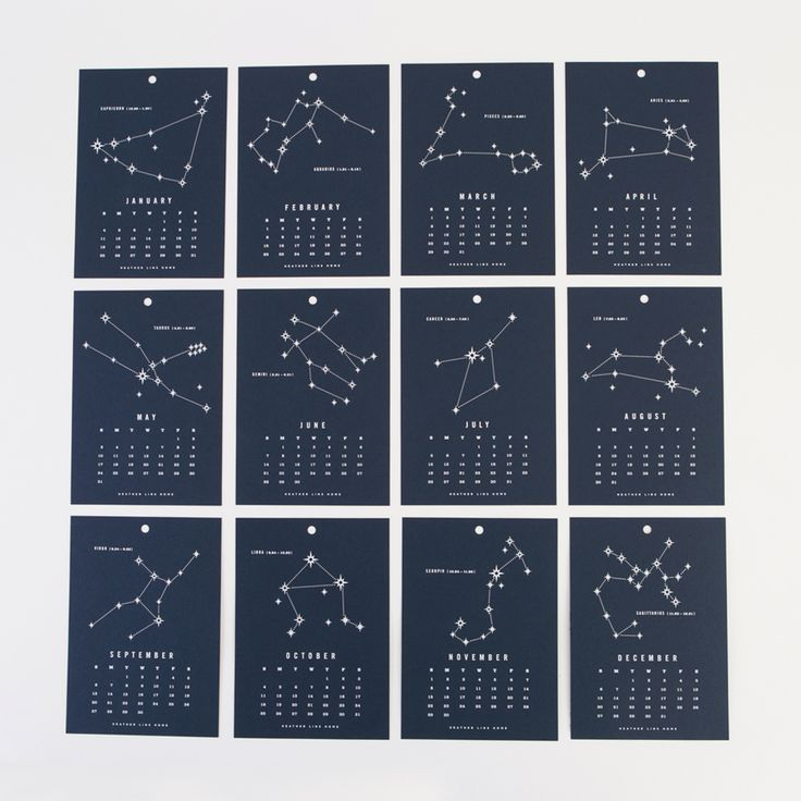 stitch-the-stars-calendar-kit