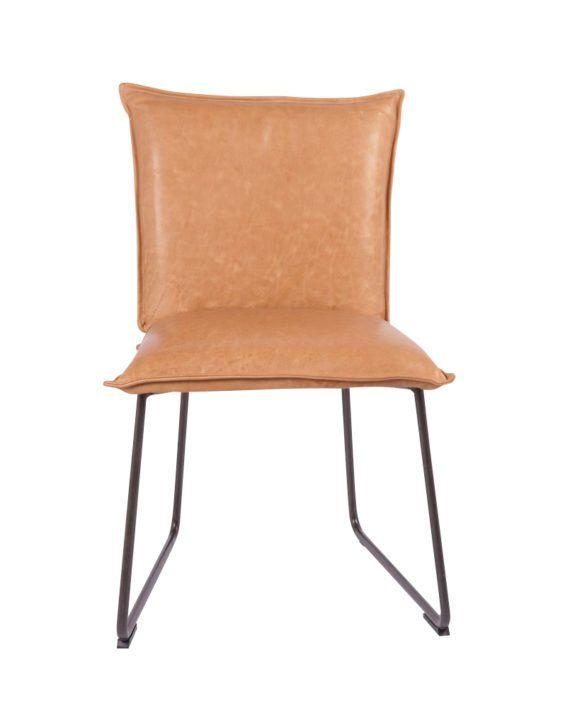 Die besten 25+ Leder Esszimmerstühle Ideen auf Pinterest Leder - esszimmer stuhle perfektes ambiente farbe