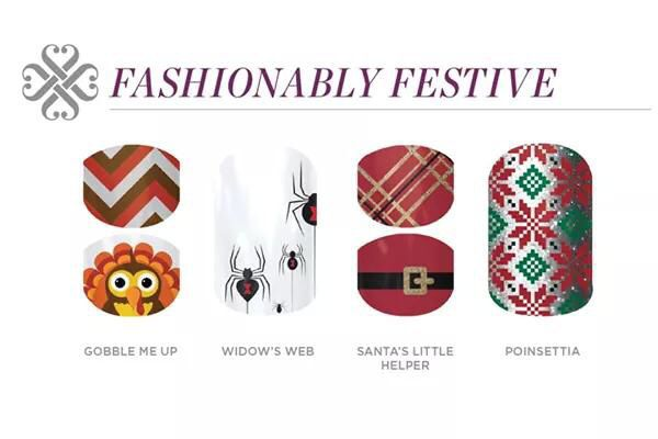 New Holiday wraps Fall/Winter 2014- To shop/order, please go to: http://kelseyjooie.jamberrynails.net Wanting a FREE sample, email me at kelseyjooie@gmail.com
