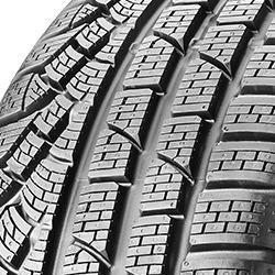 Prezzi e Sconti: #Pirelli w 240 sottozero s2 ( 235/40 r18 91v  ad Euro 168.90 in #Pirelli #Pkw pneumatici pneumatici