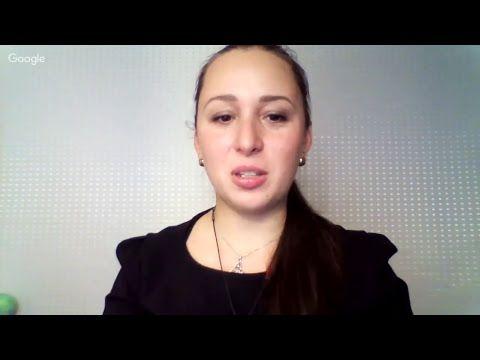 """Пасхальный декор комплекта """"На счастье"""" Альбина Алферова - YouTube"""