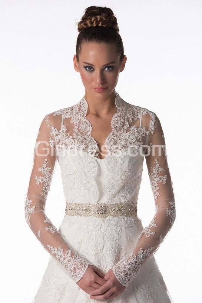 wedding dresses for parents