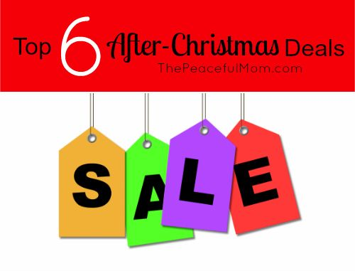 best after christmas sales best buys at the after sales the o jays 30495